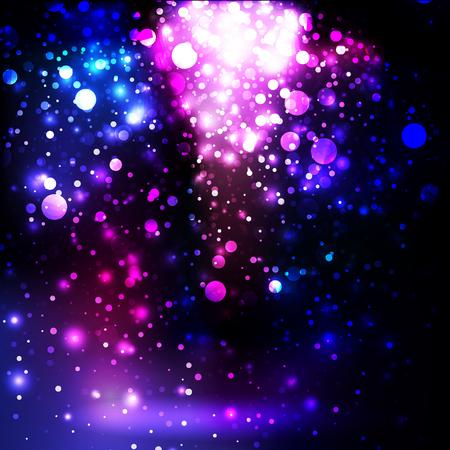 shine background: abstract shine background