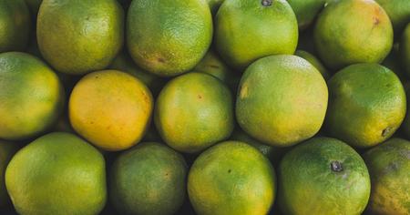 Mango Fruits at vendor shop