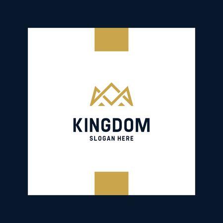 inspiring royal and crown design