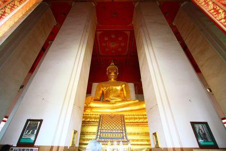 Wat Monkon Bo Pit