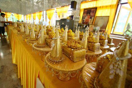 Mirror Tempel