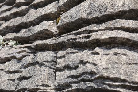 Dark grey texture background pattern