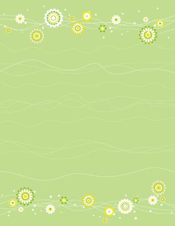 stylize: illustratie, samenstelling, viering, achtergrond, uitnodiging, decoratieve, prachtige, ouderwetse, verjaardag, abstract, ornament, cartoon, nuptial, bruiloft, foto, clipart, artwork, tekening, element, afbeelding, stylise, Vakantiewoningen, stileren, mooi, detail, natuur, mooie, design, moderne, seizoen, brief, vector, bloem, lente, stijl, plant, kleur, retro, vorm, verf, curve, liefde, gift, kaart, kunst