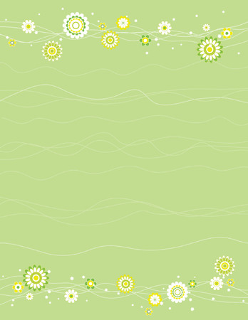 illustration, composition, celebration, background, invitation, decorative, beautiful, fashioned, birthday, abstract, ornament, cartoon, nuptial, wedding, picture, clipart, artwork, drawing, element, graphic, stylise, holiday, stylize, pretty, detail, nature, lovely, design, modern, season, letter, vector, flower, spring, style, plant, color, retro, shape, paint, curve, love, gift, card, art Stock Vector - 1029031