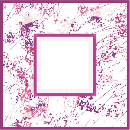 square detail: arte, fondo, frontera, tarjeta, im�genes, composici�n, dise�o, detalle, direcci�n, elemento, la forma, estructura, geometr�a, grunge, la ilustraci�n, muchos, moderno, patr�n, rosa, retro, forma, cuadrados, vector, color blanco, abstracto, color, composici�n, belleza, curva, gr�fica, caricatura, dibujo, dise�o, pintura, fotograf�a, la forma, im�genes, estilizaci�n