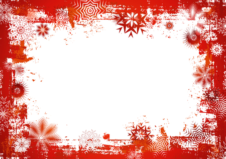 red, new, eve, cold, xmas, card, snow, year, flake, curve, paint, shape, small, frame, color, merry, point, vector, letter, season, design, winter, nature, holiday, graphic, drawing, clipart, picture, cartoon, greeting, abstract, christmas, snowflake, beautiful, decoration, background, celebration, composition, stylization, illustration Stock Vector - 1396900