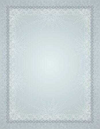 deed: fondo, blanco, frontera, certificado, charter, decoraci�n, decorativo, de hecho, diploma, documento, imagen, ilustraci�n, certificatory carta, de edad, ornamento, papel, vector, vi�eta, resumen, fiesta, color, composici�n, belleza, curva, gr�fica, dibujo, dise�o, pintura, fotograf�a, retro, forma, im�genes predise�adas, vacaciones, estilizaci�n, Navidad, cl�sico, antiguo, antiguo