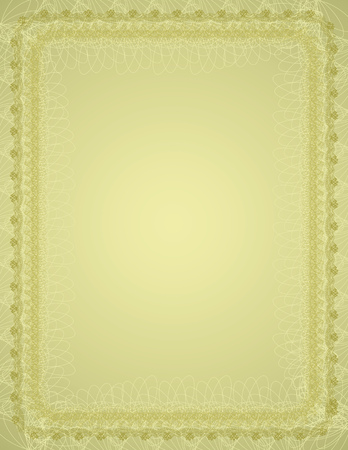 charter: background, blank, border, certificate, charter, decoration, decorative, deed, diploma, document, frame, illustration, letter-certificatory, old, ornament, paper, vector, vignette , abstract,  celebration, color,  composition, beautiful,  curve,  graphic,   drawing, design,  paint, picture, retro,  shape,  clipart, holiday, stylization, classical, ancient, antique