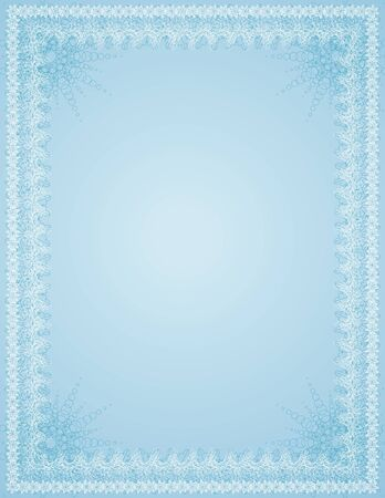 charter: background, blank, border, certificate, charter, decoration, decorative, deed, diploma, document, frame, illustration, letter-certificatory, old, ornament, paper, vector, vignette , abstract,  celebration, color,  composition, beautiful,  curve,  graphic,   drawing, design,  paint, picture, retro,  shape,  clipart, holiday, stylization, christmas, classical, ancient, antique