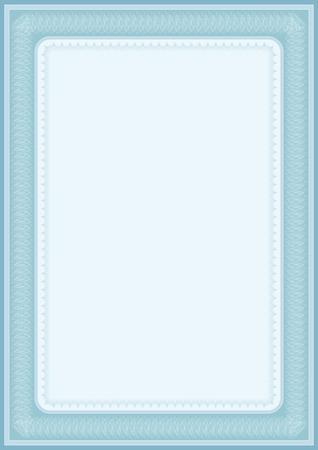 oorkonde: achtergrond, leeg, grenscontrole, certificaat, charter, decoratie, decoratief, akte, diploma, documenten, beeld, illustratie, brief-certificatory, oud, ornament, papier, vector, vignet, abstracte, viering, kleur, compositie, mooie, kromme, grafisch, tekening, ontwerp, verf, foto, retro, vorm, clipart, vakantie, stilisatie, klassieke, oude, antieke