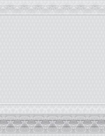 deed: Los vectores de fondo gris, la ilustraci�n  Vectores