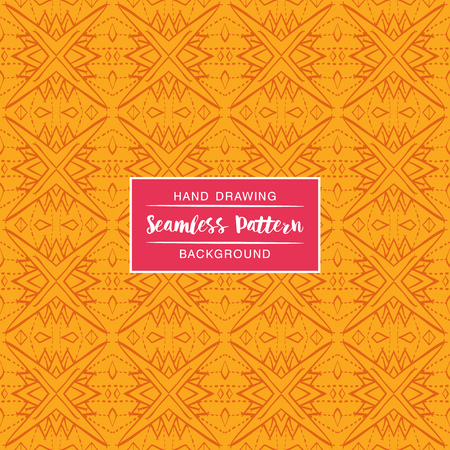 scrap booking: Seamless Patterns backgrounds. Ideal for printing onto fabric and  paper or scrap booking. Vector illustration