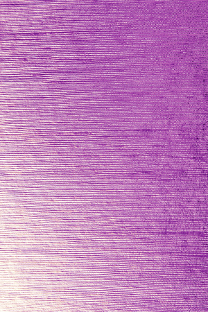 Shiny purple leaf gold foil textured background suitable for any design Stok Fotoğraf