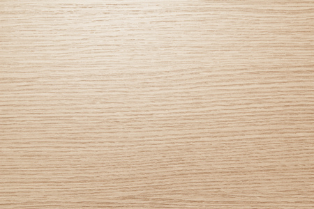 Image of light oak brown wood texture. Wooden background pattern.
