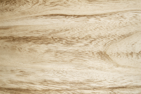 Image of old wood texture. Wooden background pattern.