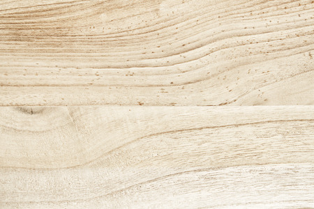 Image of old wood texture. Wooden background pattern. Oak color Stok Fotoğraf