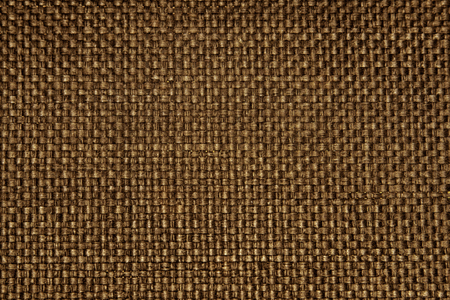 Brown vintage plain fabric background suitable for any design Stok Fotoğraf