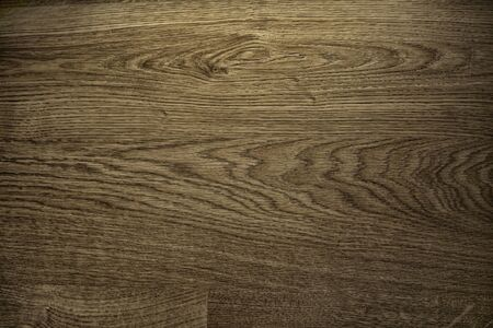 Image of brown wood texture. Wooden background pattern.