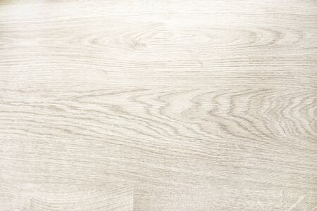Image of white wood texture. Wooden background pattern.