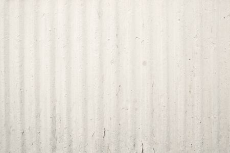 Old white grunge textured backgrounds. White Wall Background