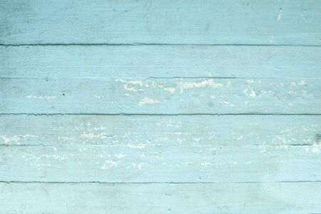 Old blue grunge textured backgrounds. Blue Wall Background