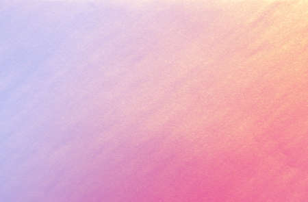 Pink paper background. Abstract background for Christmas holiday, banner, wedding invitation and greeting cards. Pink texture Foto de archivo