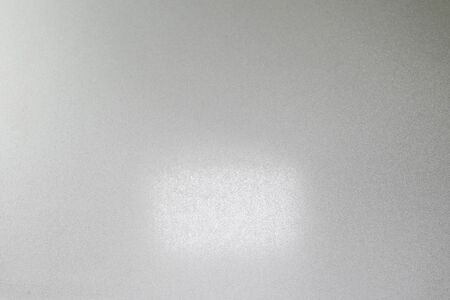Frosted glass texture background Archivio Fotografico
