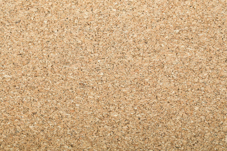 Cork Board Texture Background Banque d'images