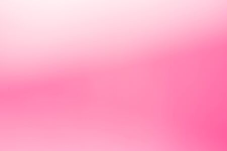 Beautiful blurred abstract  background.