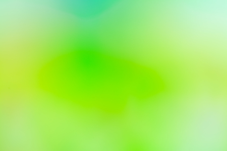 Beautiful blurred abstract color background.