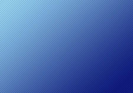 青い抽象的な背景。 写真素材 - 97188815