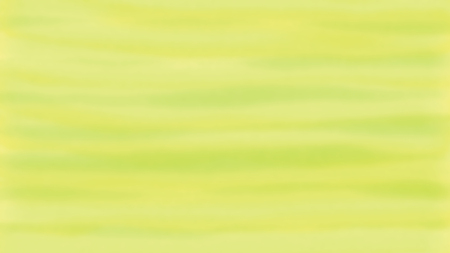 Beautiful yellow and green abstract background.