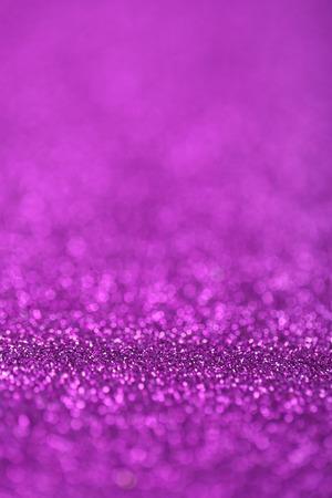 Beautiful purple abstract background. Stock Photo