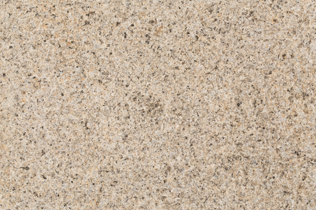Sandstone texture background.