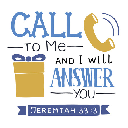 Christian Scripture Card Graphics