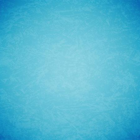 Xmas frosty background, vector illustration