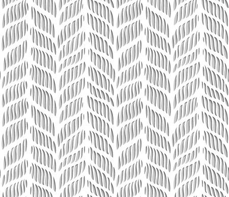 シームレス パターン。抽象的な背景。  イラスト・ベクター素材