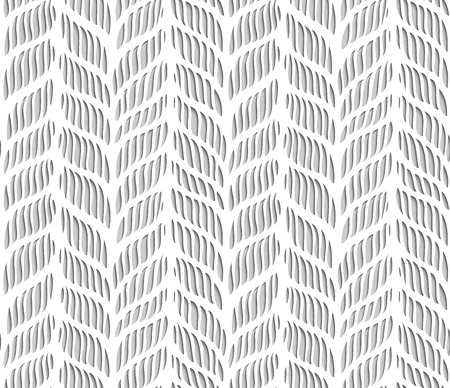 seamless pattern. Abstract background.