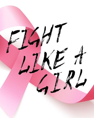 Breast cancer awareness Çizim