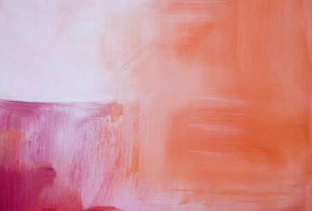 create: sfondo dipinto in colori pastello, opere d'arte viene creata e dipinta da me stesso