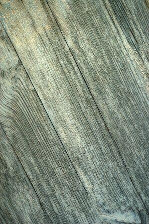 untreated: untreated wooden floor