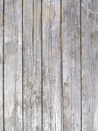 background grunge wood texture Stock Photo