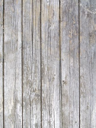background grunge wood texture Stock Photo
