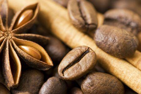 coffee  Stock Photo - 5729871