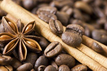 coffee Stock Photo - 5745765