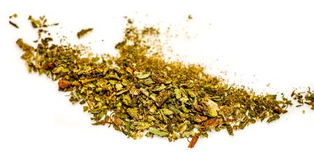 legalize: Marijuana Bud Cannabis Close Up isolated