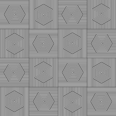 Graphical vector seamless texture, endless pattern. Ornamental decorative background for cards, invitations, wallpaper, pattern fills, web design, surface textures