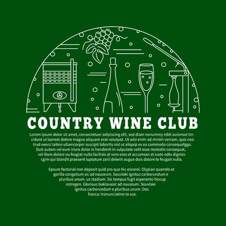 Winemaking, wine tasting