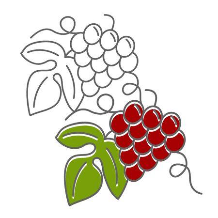 wine tasting: Wine tasting