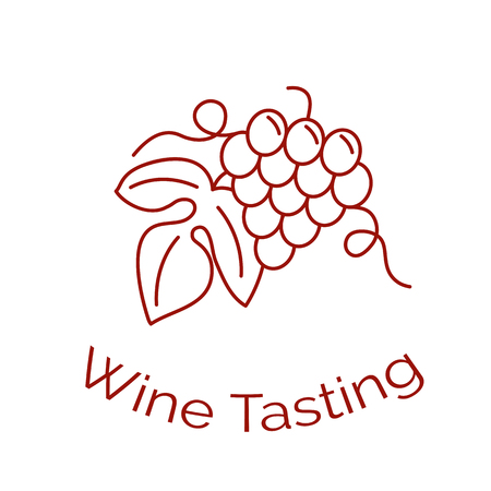winemaking: Wine tasting